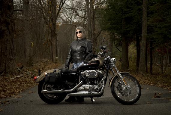 motorcycle_babe_JMay-4